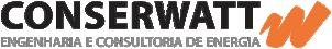 Conserwatt Engenharia e Consultoria de Energia
