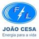 João Cesa
